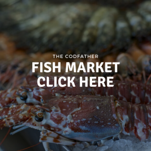 Fish-market-menu-click-here-300x300