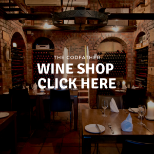 Wine Shop click here